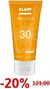 1757 FACE PROTECTION CREAM SPF 30